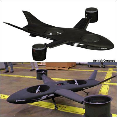 boeing_vtol_x_plane_concept_b_400