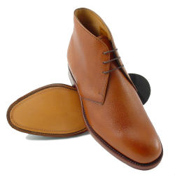 chukka_resized