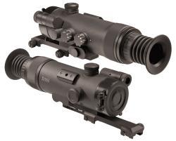 dipol-d161-pro-i-pokobektiv804h-ir-laser-240-malm-30