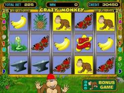 игровые автоматы обезьянки_resized