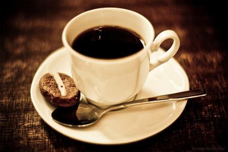 kava_kofein_450