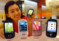 kitajskie-telefony_250