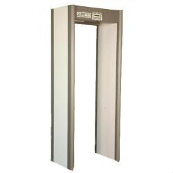 metalodetektor_250