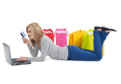 online-shopping11_250