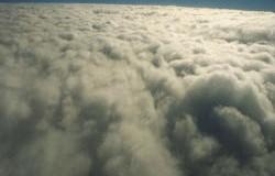 Виявлено чотири види заборонених речовин, що руйнують озоновий шар