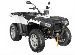 polaris-sportsman-850-forest-eps_resized