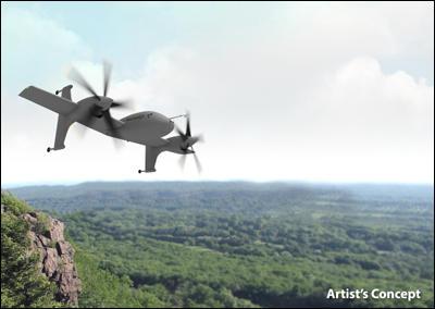 sikorsky_vtol_x_plane_concept_b_400