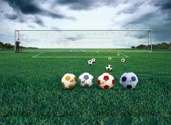 sportivnye-prognozy_250