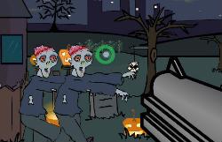 strelok_zombi_250