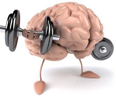 stymuliacia_mozku