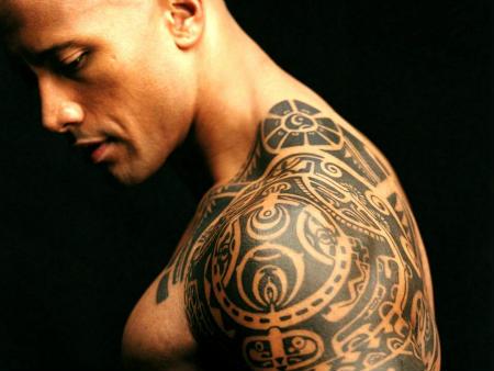 tattoos-are-a-health-hazard_450