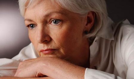 Незаміжні жінки більш схильні до ризику смерті від серцевих захворювань