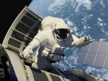 Астронавти зможуть використовувати сечу в якості джерела електрики