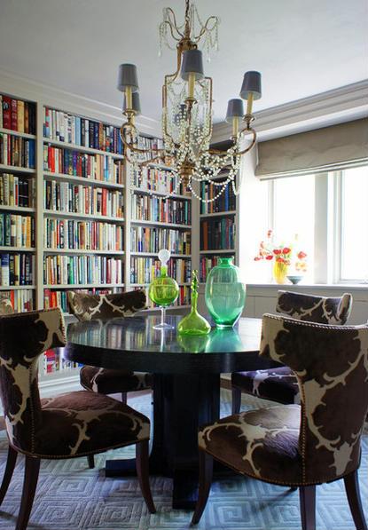 """Сучасний дизайн квартири: 7 """"шкідливих звичок"""" в інтер'єрі (2)"""