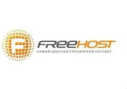 FREEhost.com_.ua__250
