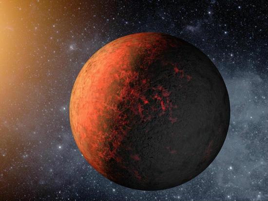 Mars01_550