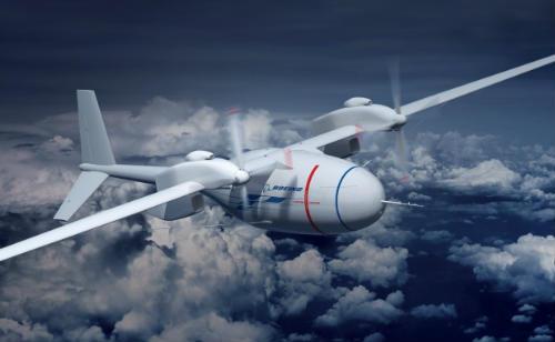PhantomEye-Boeing_500