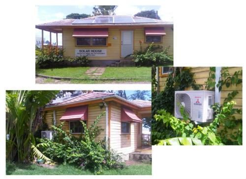 Solar-house_500