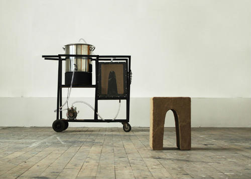 Stools-made-of-sand-and-urine-by-Peter-Trimble_dezeen_ss_1_resized