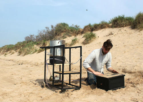 Stools-made-of-sand-and-urine-by-Peter-Trimble_dezeen_ss_2_resized