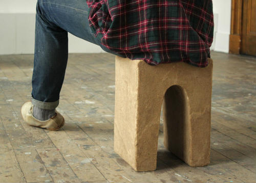 Stools-made-of-sand-and-urine-by-Peter-Trimble_dezeen_ss_3_resized