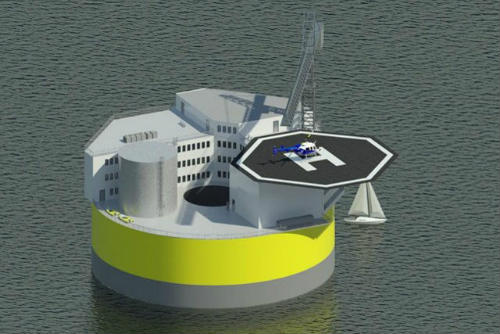 floating-nuclear-plant_500