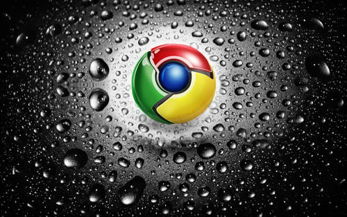 google-chrome_500