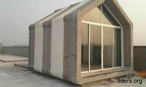 house-3d-printed-shanghai-12_500