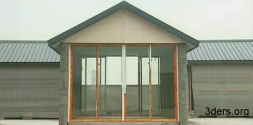 house-3d-printed-shanghai-7_500