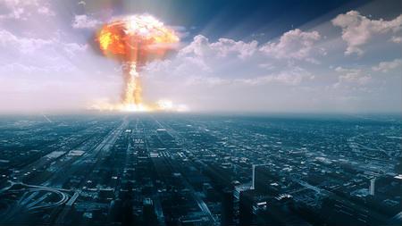 jaderna_vijna_450