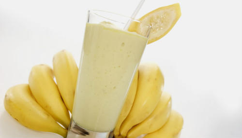 koktel_banany_500