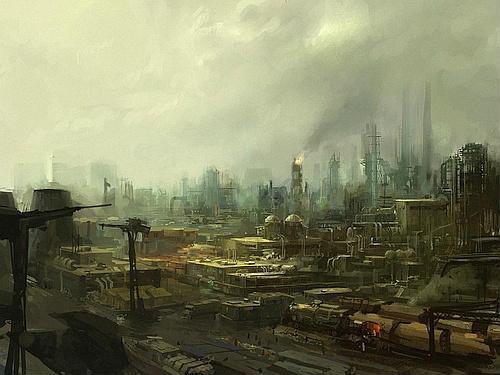 kolaps_civilizacii_500