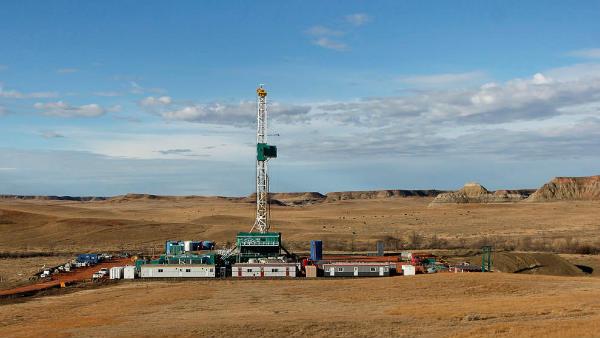 nafta011_600