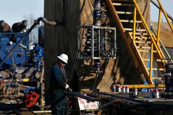 nafta015_600