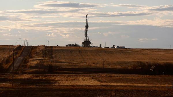 nafta017_600
