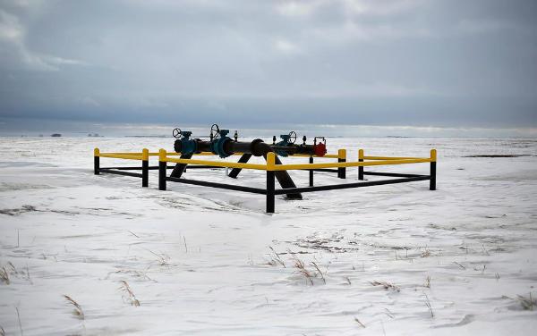 nafta018_600