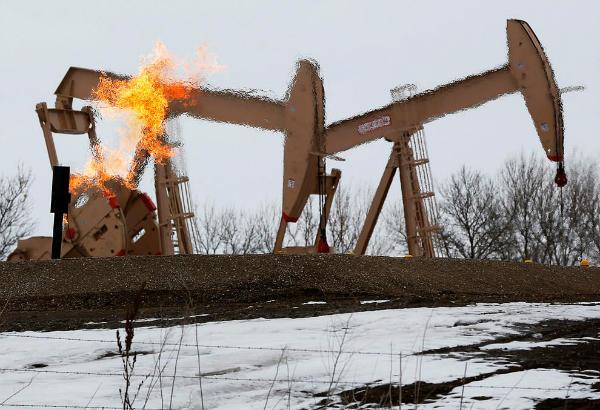 nafta020_600