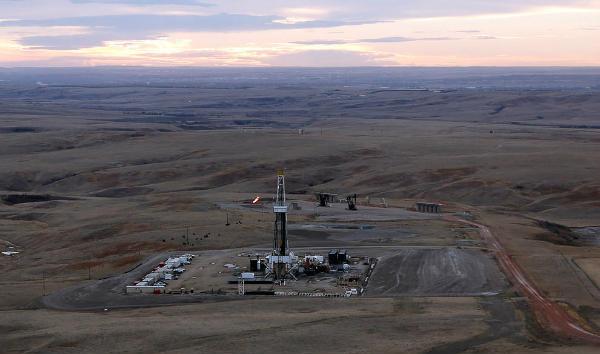 nafta05_600