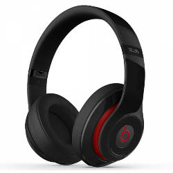 naushniki_beats_by_dr._dre_studio_over-ear_(black)_-new_3_resized