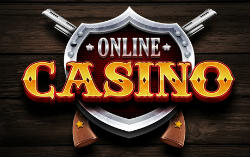 online-casino_resized