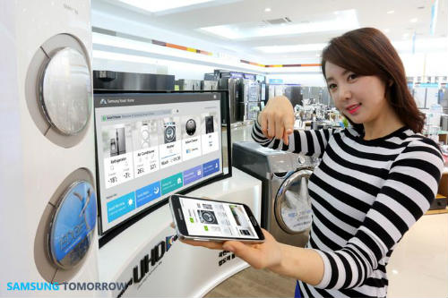 samsung-smart-house-500