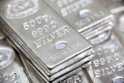 silvercanrisefastergold_250