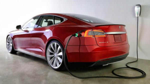 tesla-motors-11jpg_small_600