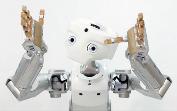 top-10-robototehnicheskih-kompanii-svitu-2_resized