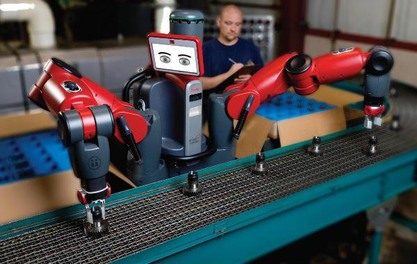 top-10-robototehnicheskih-kompanii-svitu-6_resized
