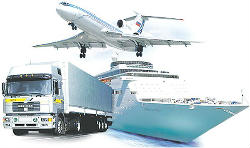 transportna_logistyka_250