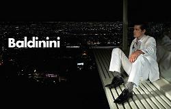 BALDININI_250