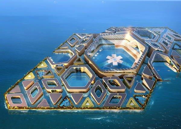 Floating-city-by-Atdesign_dezeen_784_0_resized