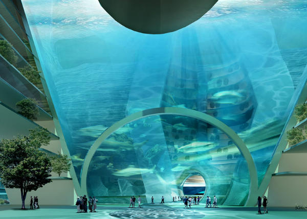 Floating-city-by-Atdesign_dezeen_784_8_resized