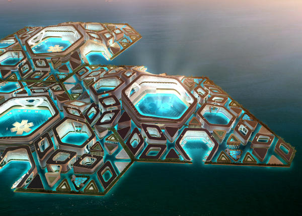 Floating-city-by-Atdesign_dezeen_784_9_resized